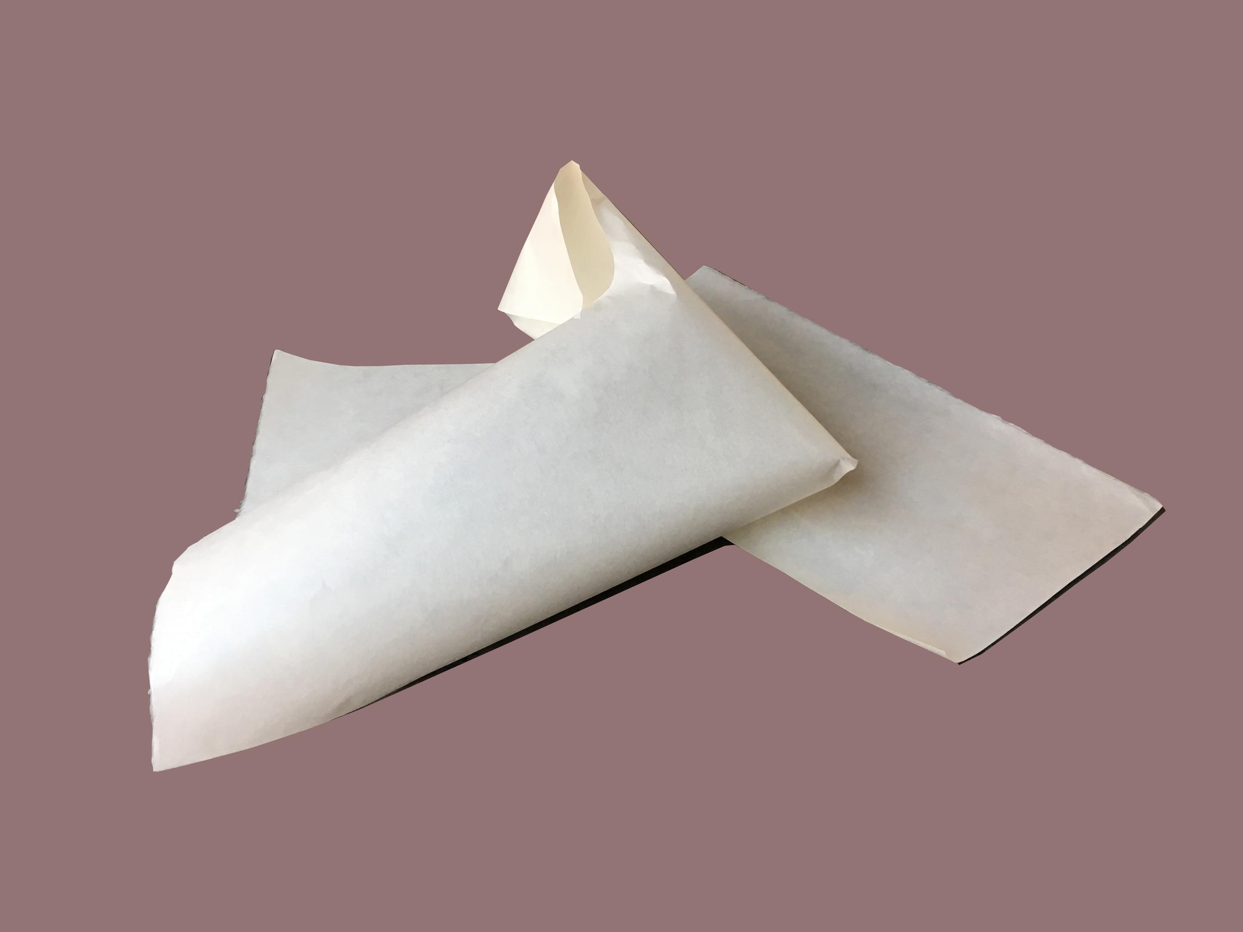 Dancing Paper 2 - a89393-a58585.png