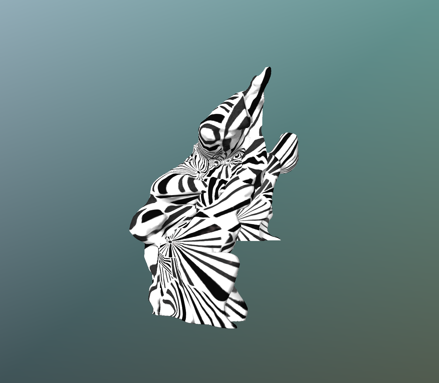 PORT - Form Triad Color 1.png