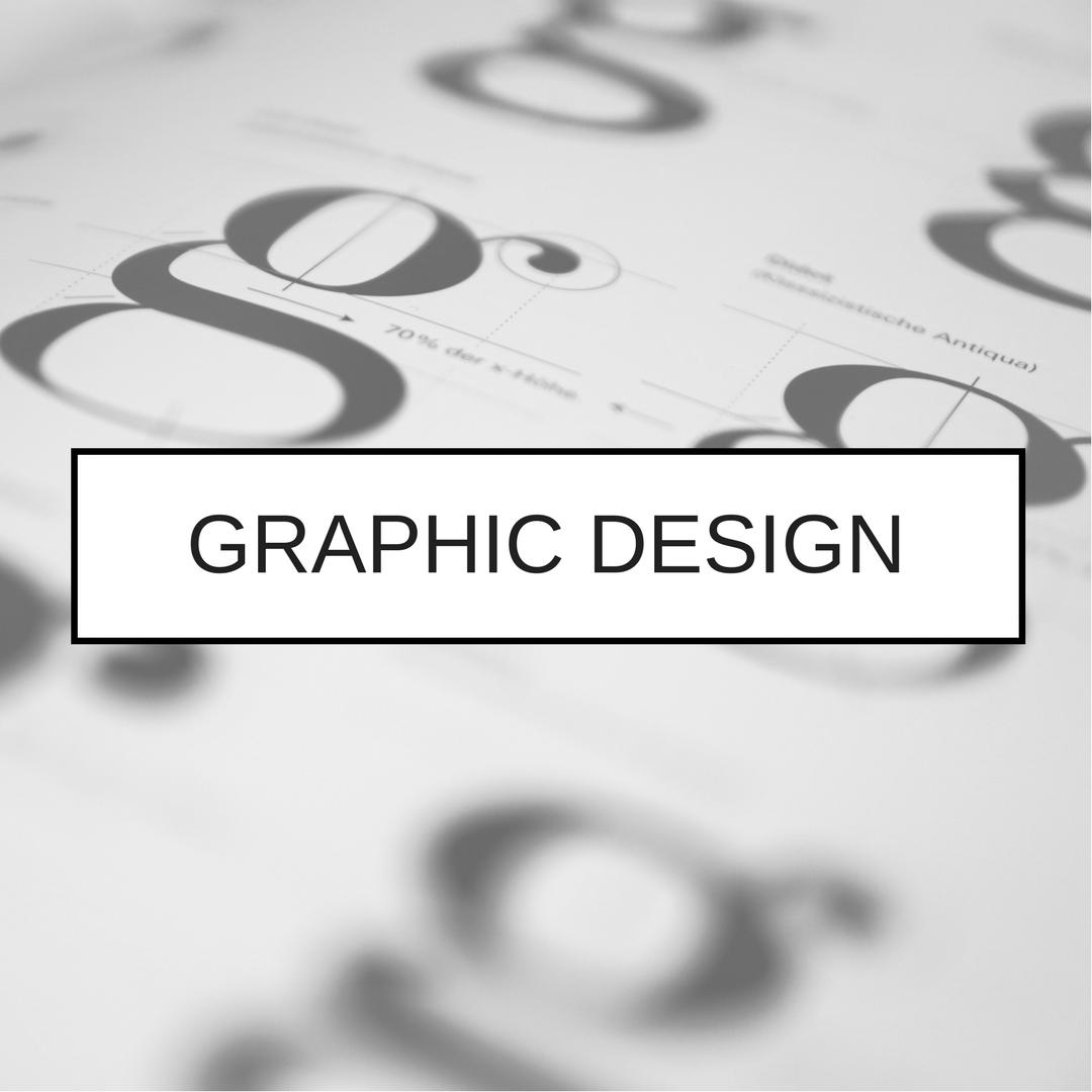 Services-Graphic Design-designer.png