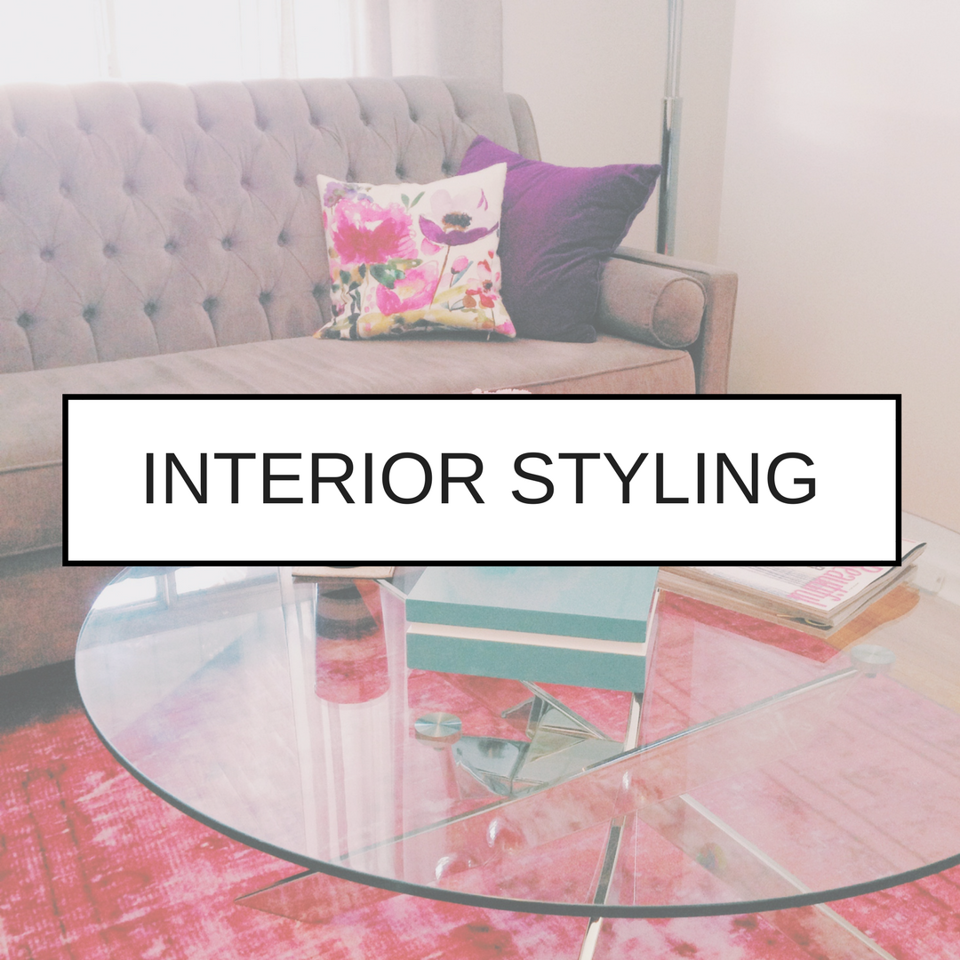 Services-Interior Styling-interior-design.png