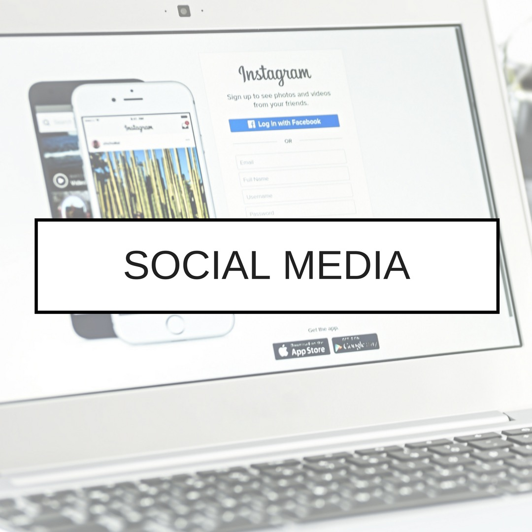 Services-social-media-management.JPG