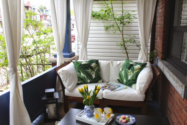 orc-one-room-challenge-porch-patio-makeover-orc-features-page.JPG
