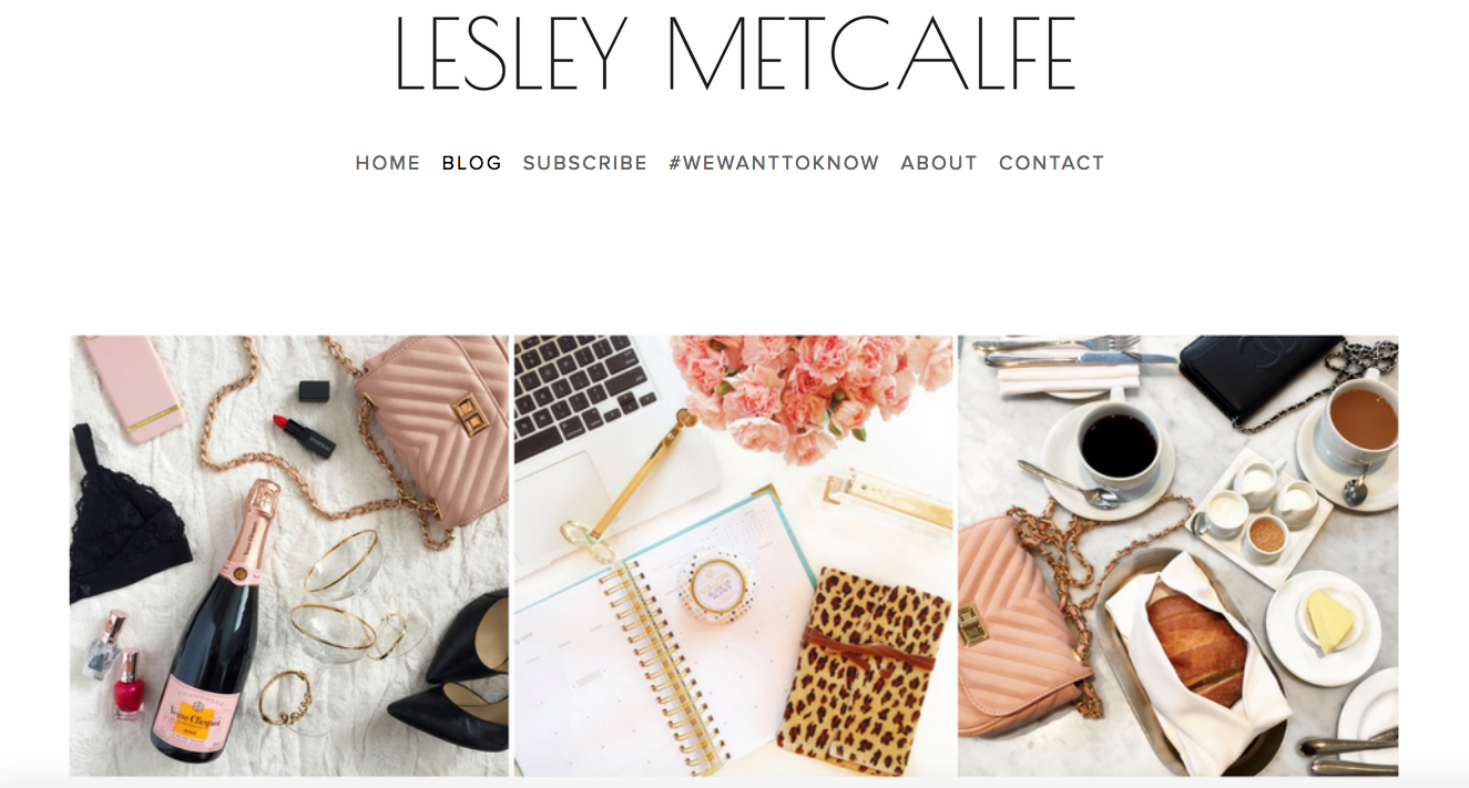 lesley-metcalfe-home-page-cover-image.png