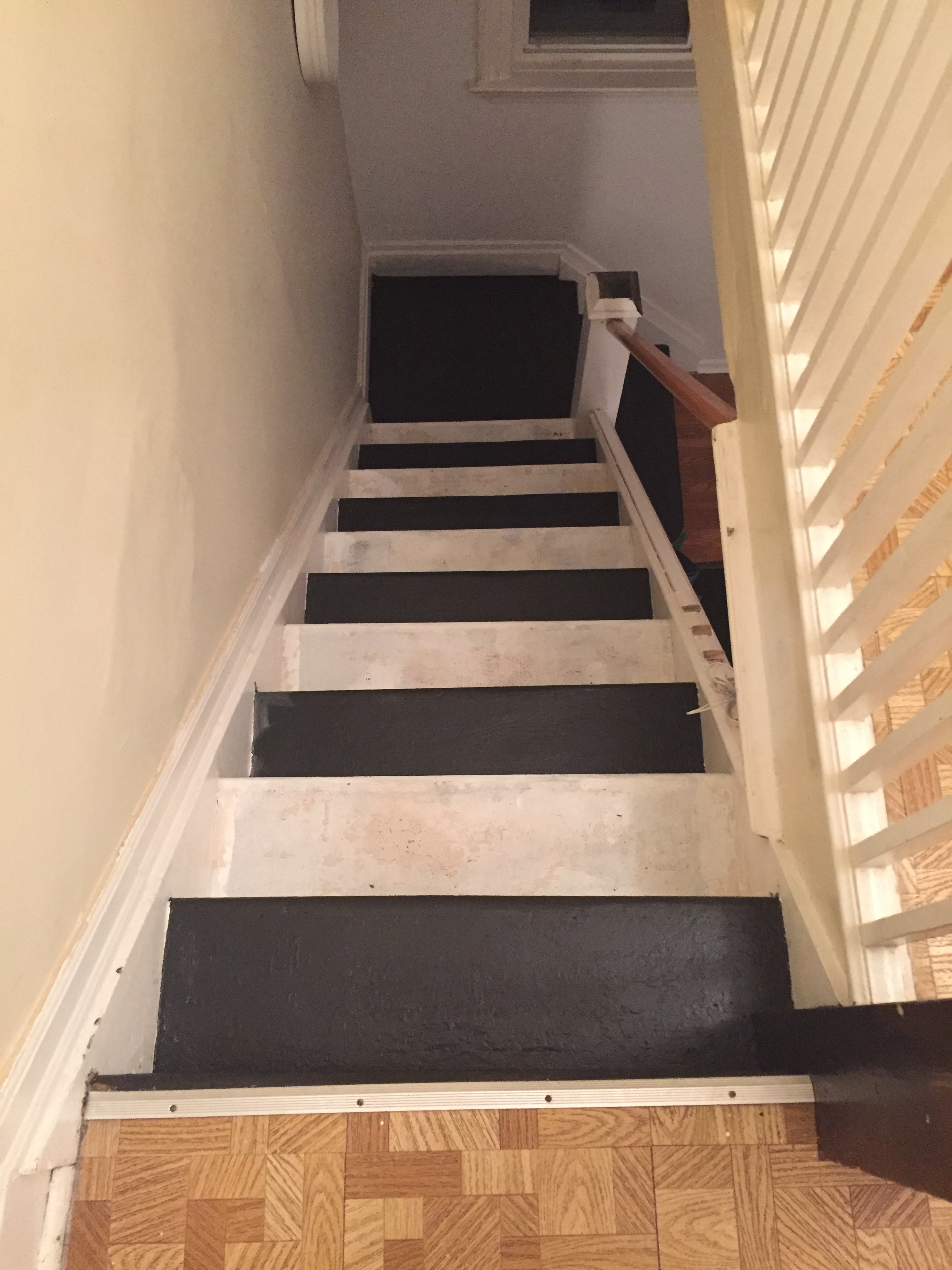 lesley-metcalfe-staircase-refinishing-every-other-stair-painted.JPG