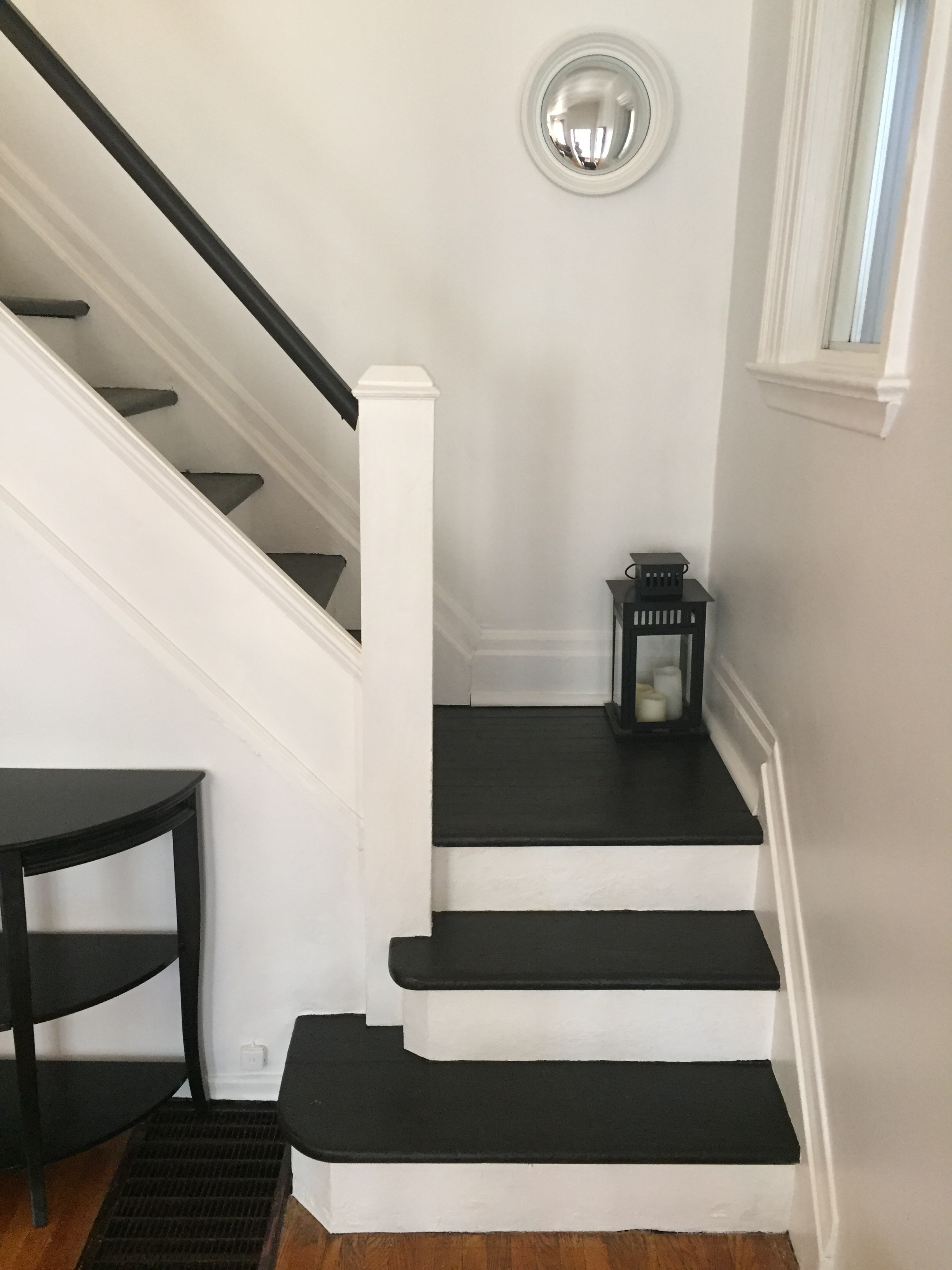 one-room-challenge-fall-2017-staircase-long.JPG