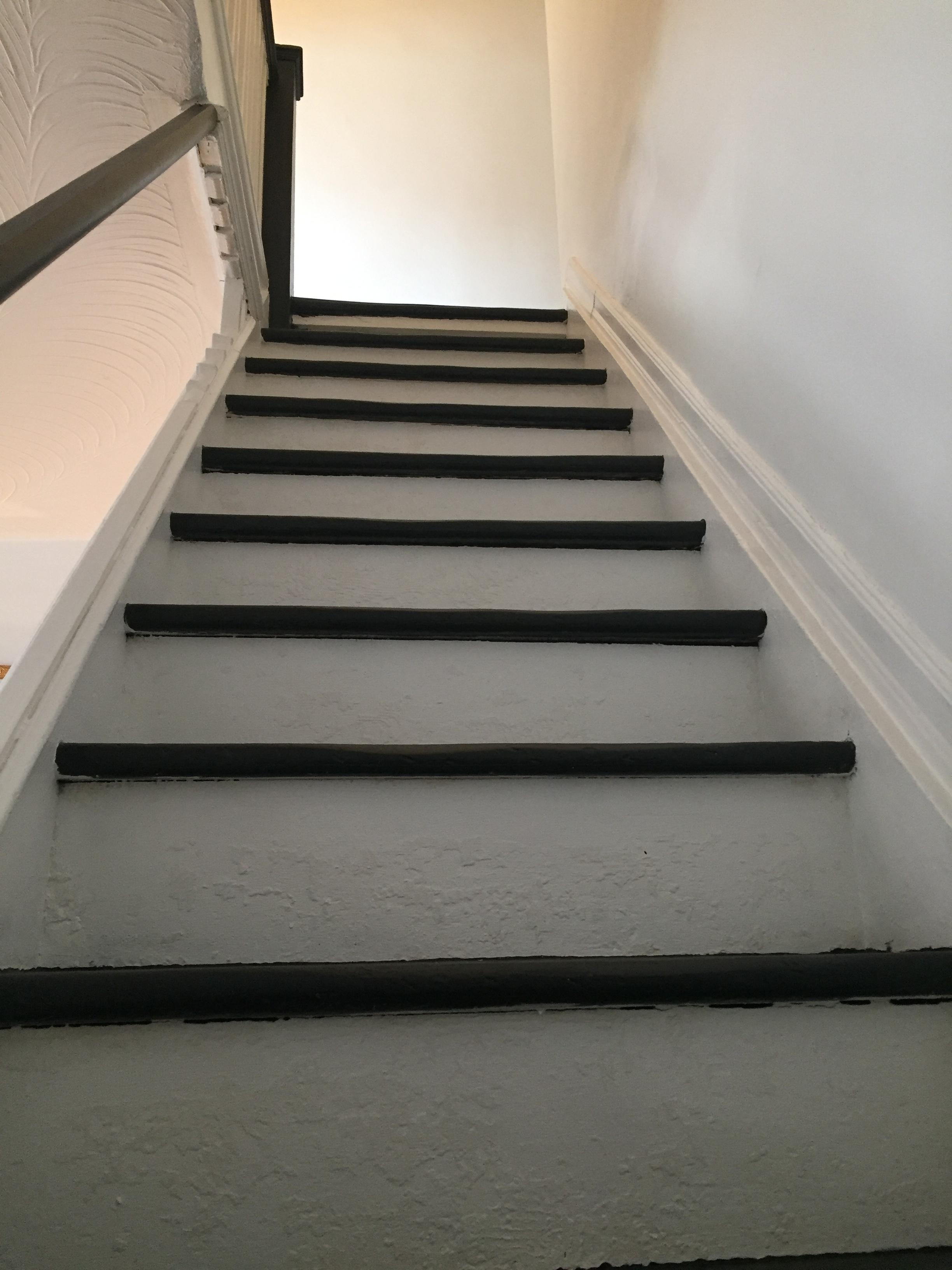 lesley-metcalfe-stairs-after-painted.JPG