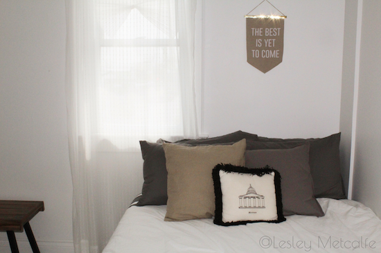 sage-house-prince-edward-county-pec-airbnb-bedroom-1a-watermark.png