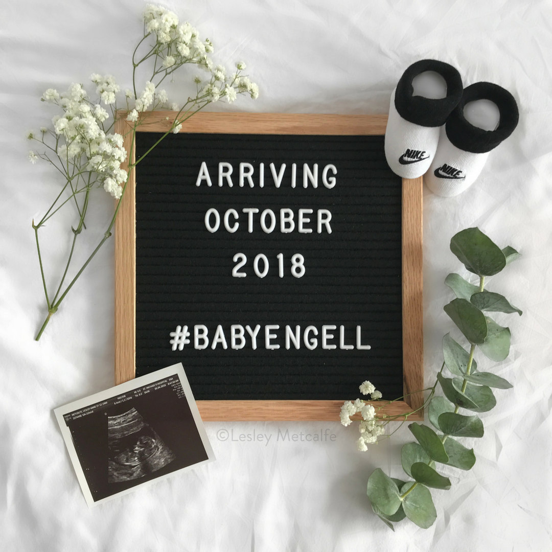 pregnancy-announcement.png