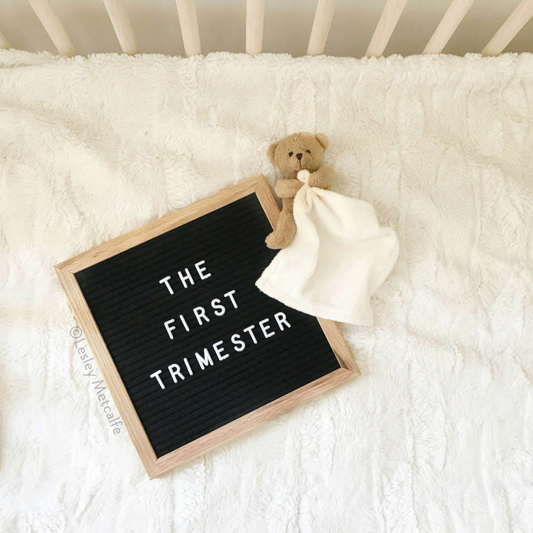 the-first-trimester-felt-letterboard.png