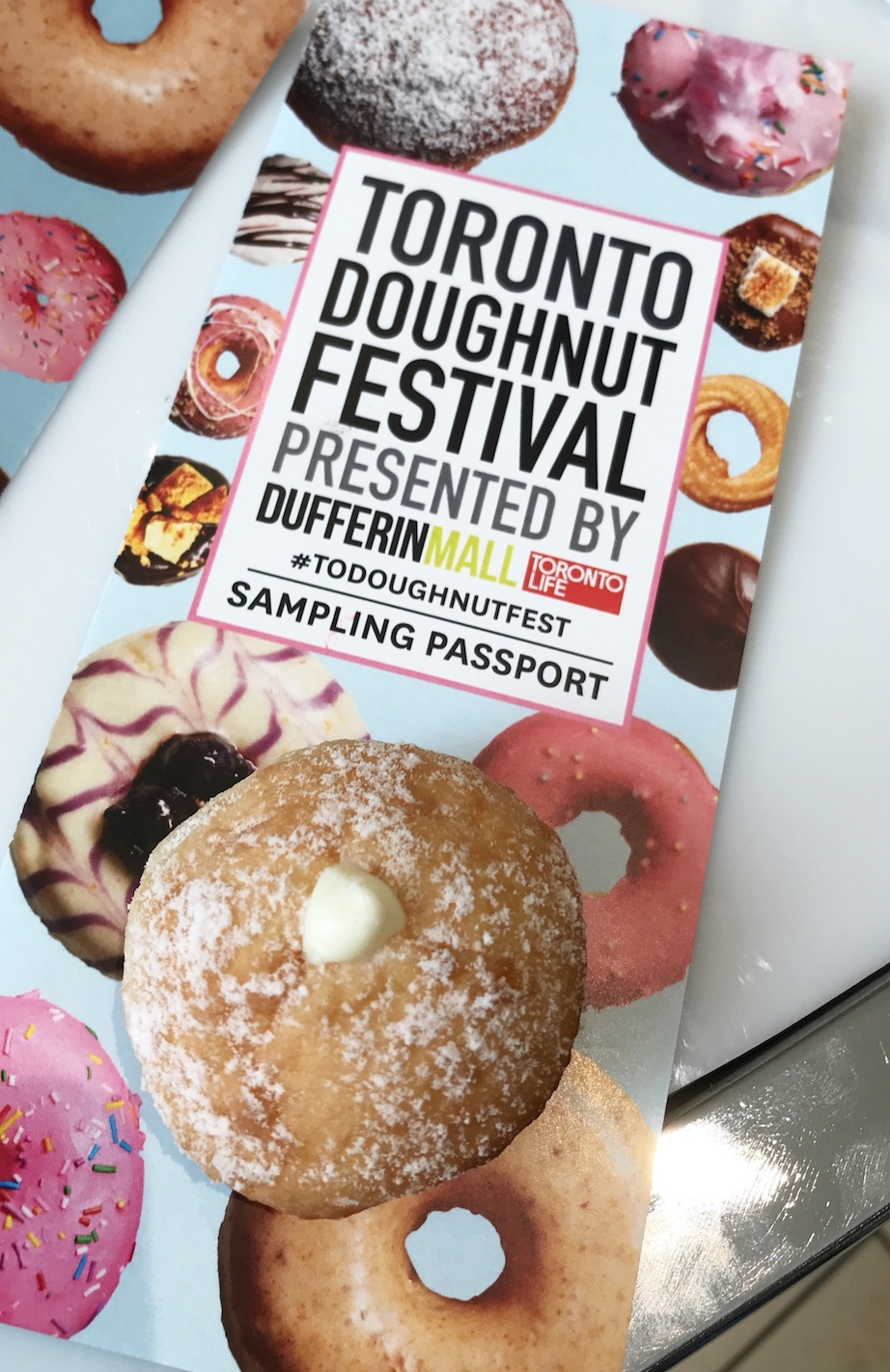 toronto-life-doughnut-festival-2018-dufferin-mall-cheese-boutique.JPG