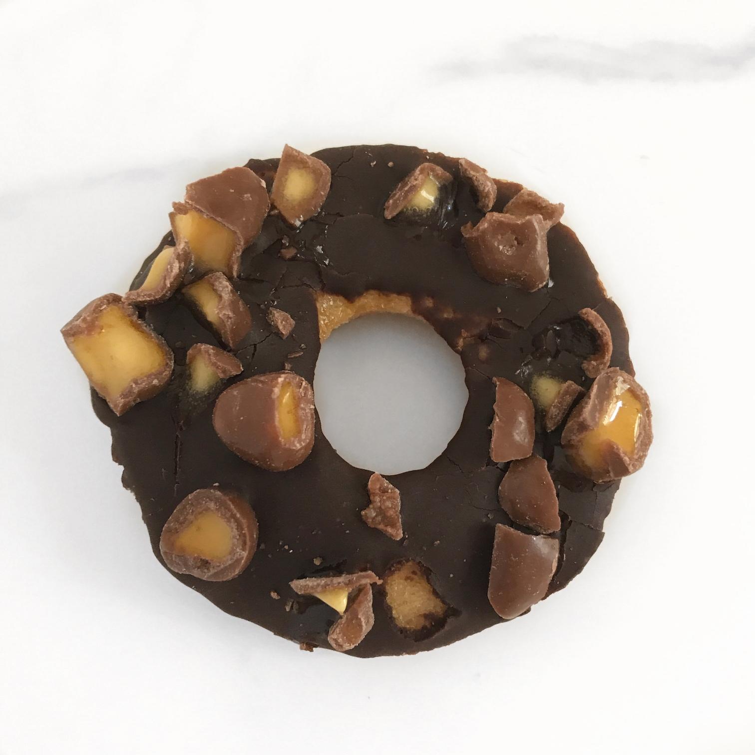 toronto-life-doughnut-festival-2018-dufferin-mall-10tation-catering-3.JPG