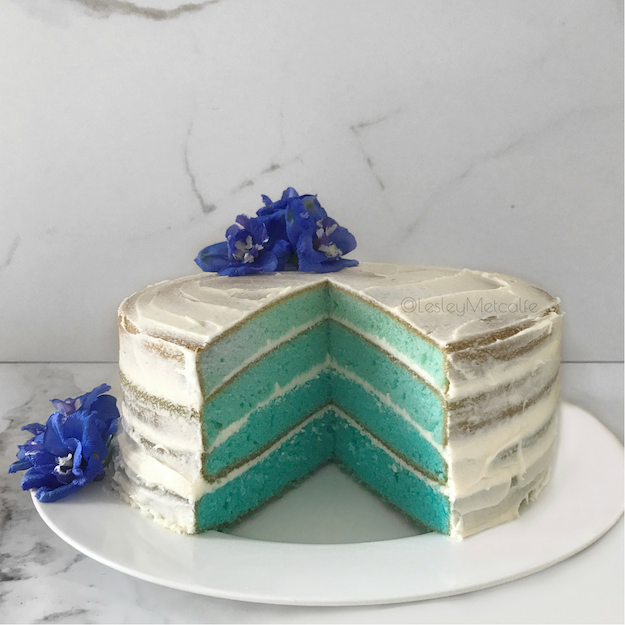 gender-reveal-cake-after-with-watermark.png