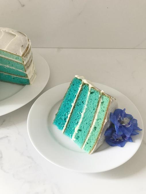 gender-reveal-cake-slice-with-watermark.png