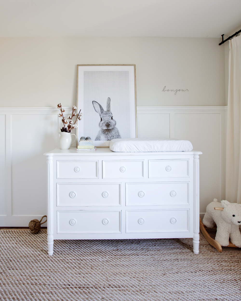 jillian-harris-nursery.jpg
