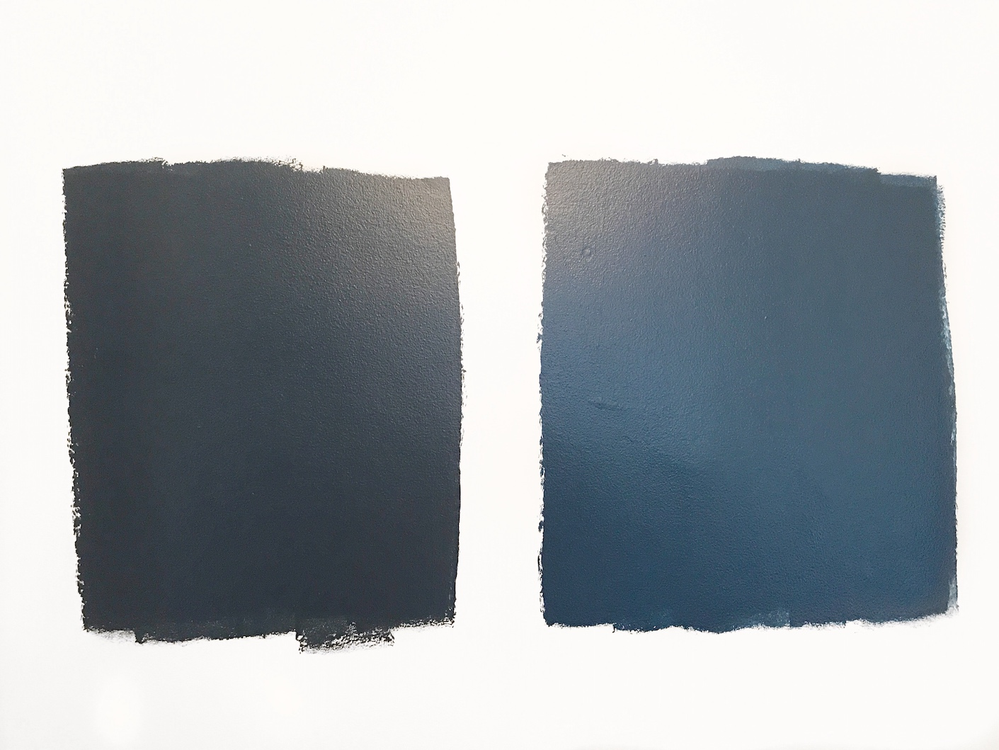 benjamin-moore-blue-paint-colours.JPG