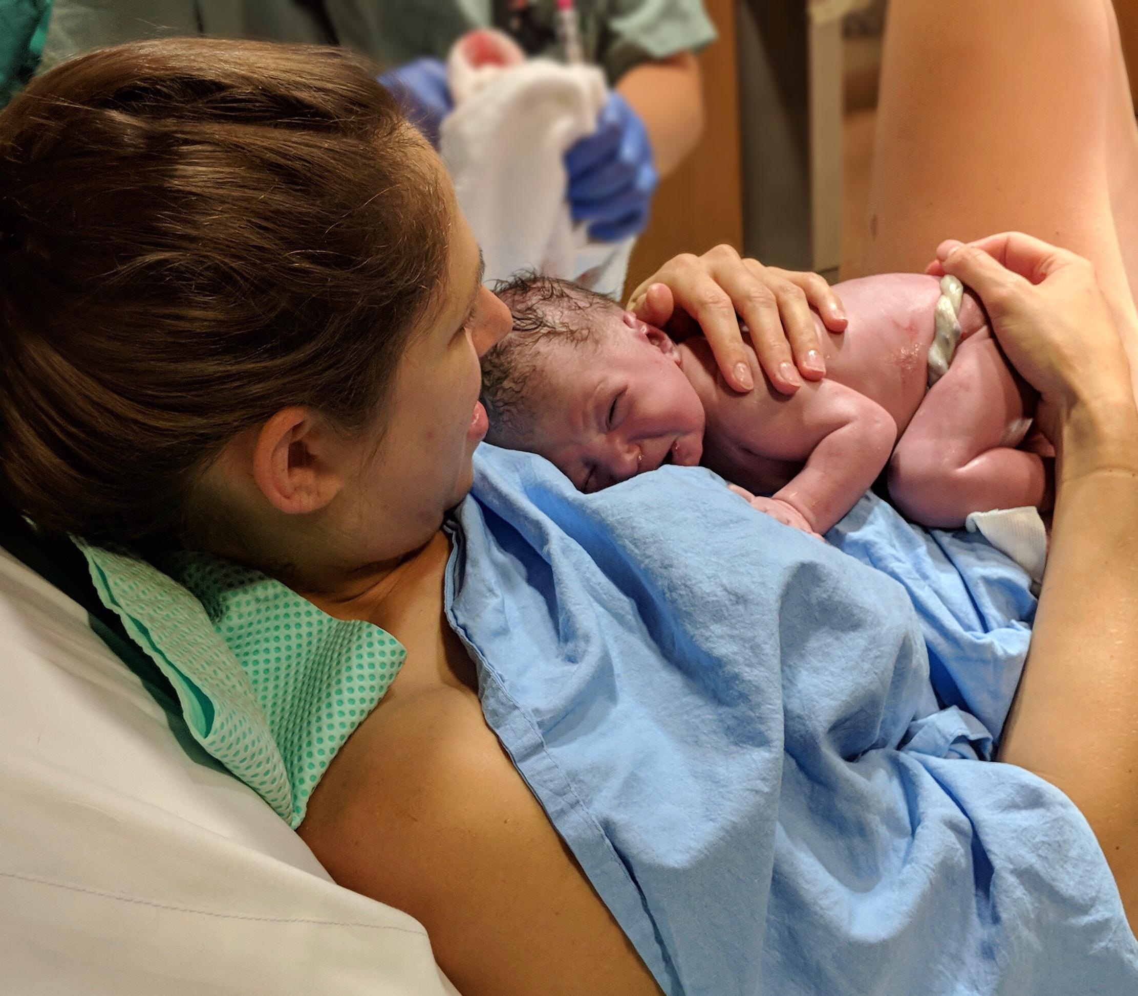 birth-story-1.JPG