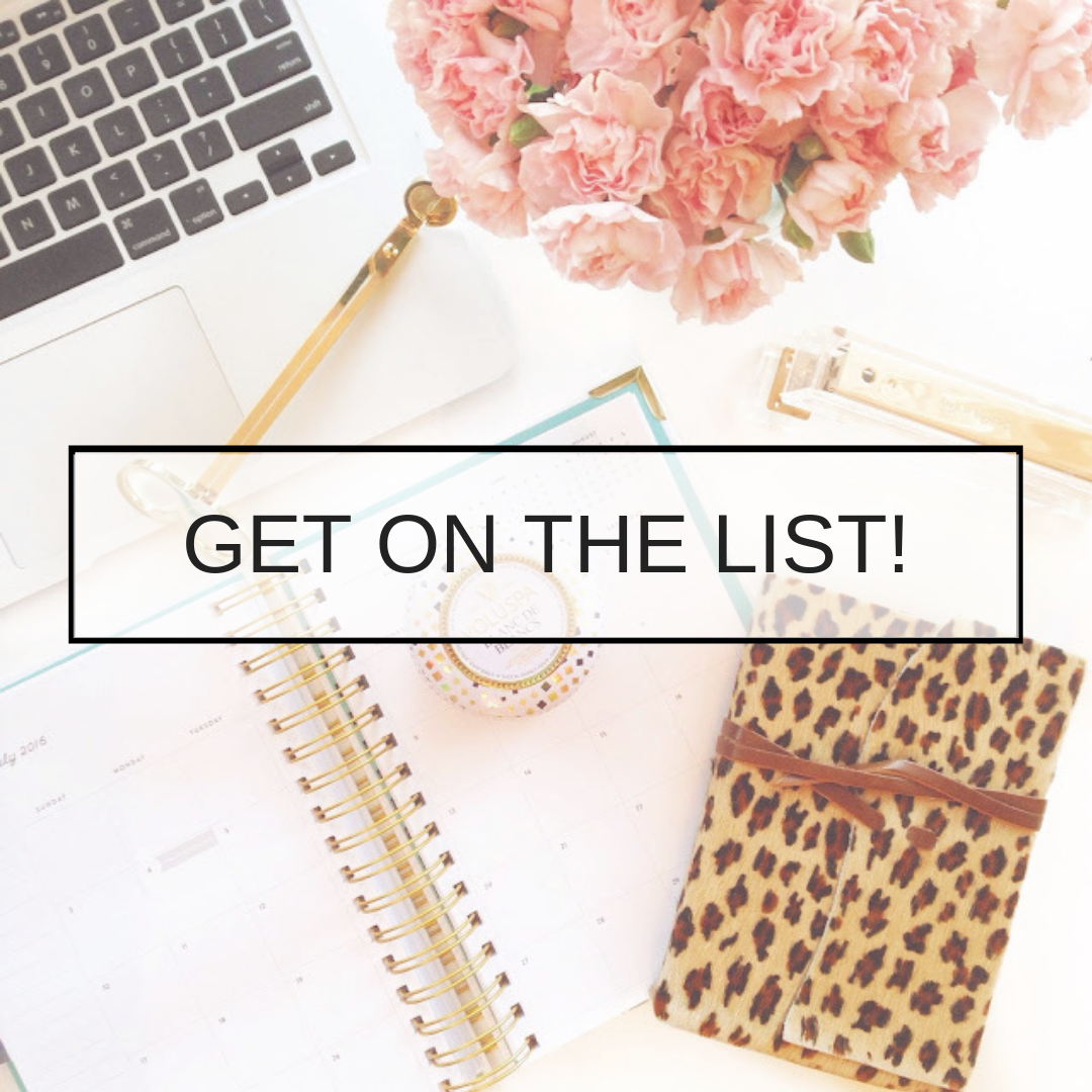 get-on-the-list-subscribe-to-newsletter.png