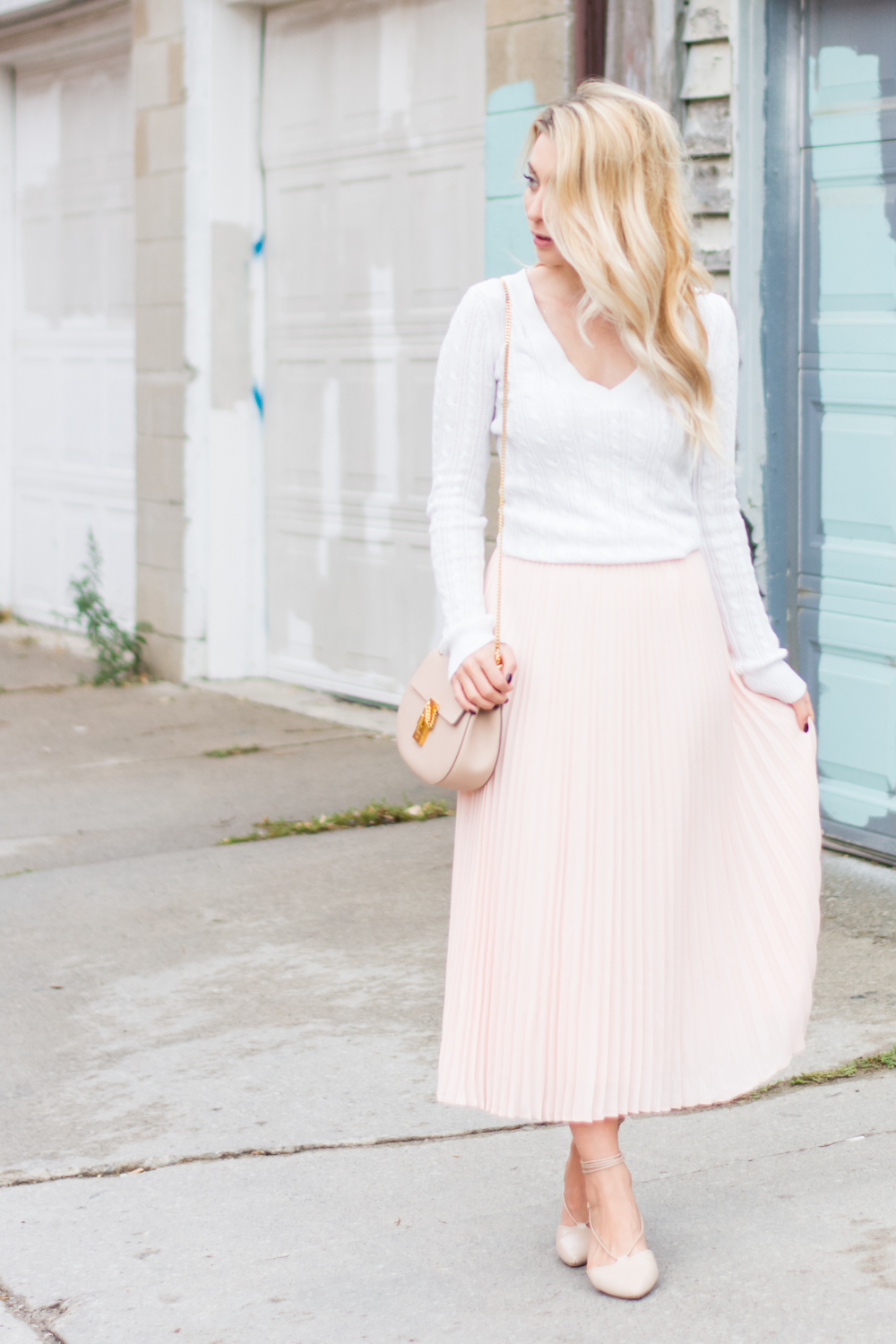 3745f-joelle-anello-la-petite-noob-blush-pink-pleated-midi-skirt-fall-outfit-forever21.jpg