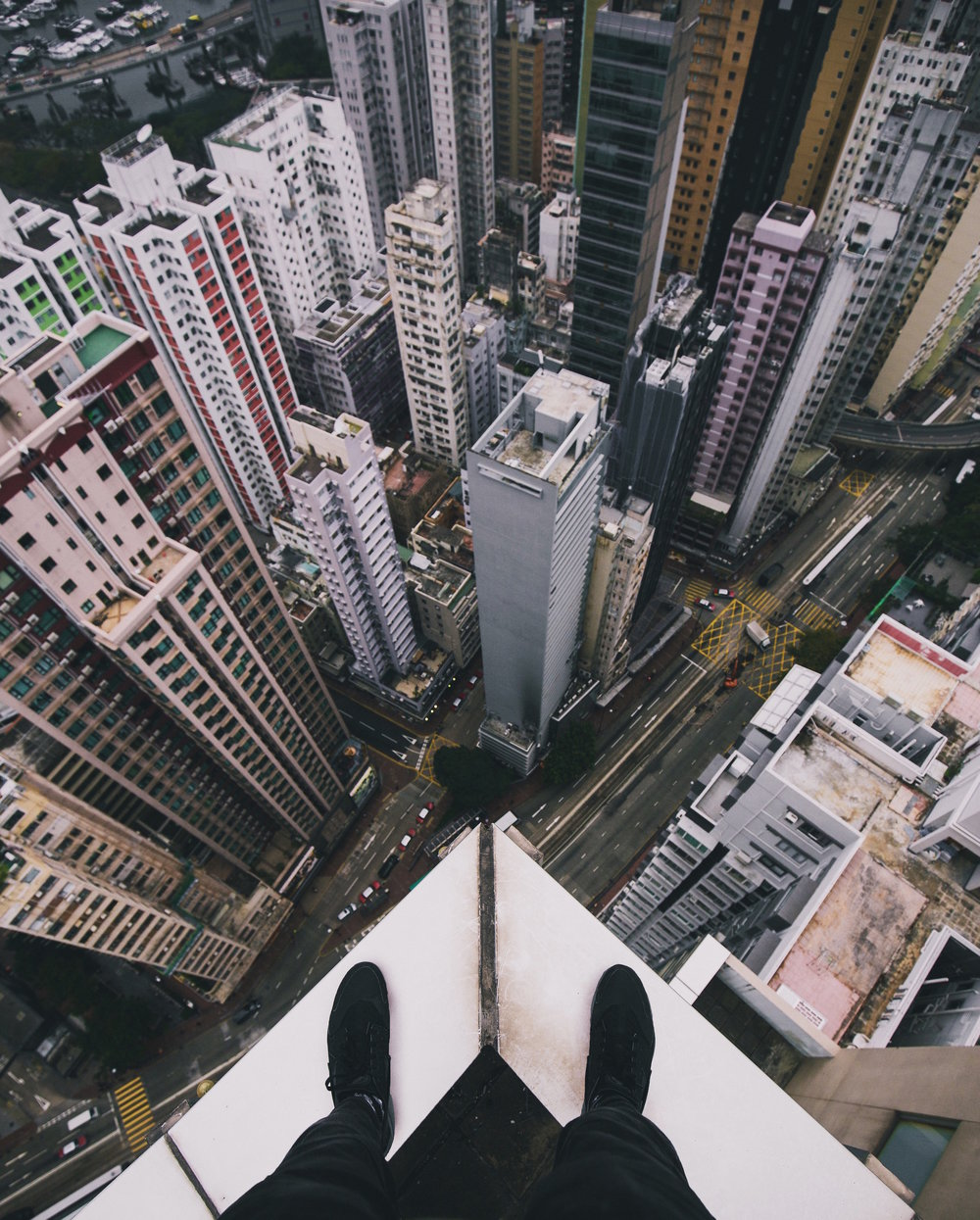 e0549-alen-palander-hong-kong-top-of-building-looking-down.jpg