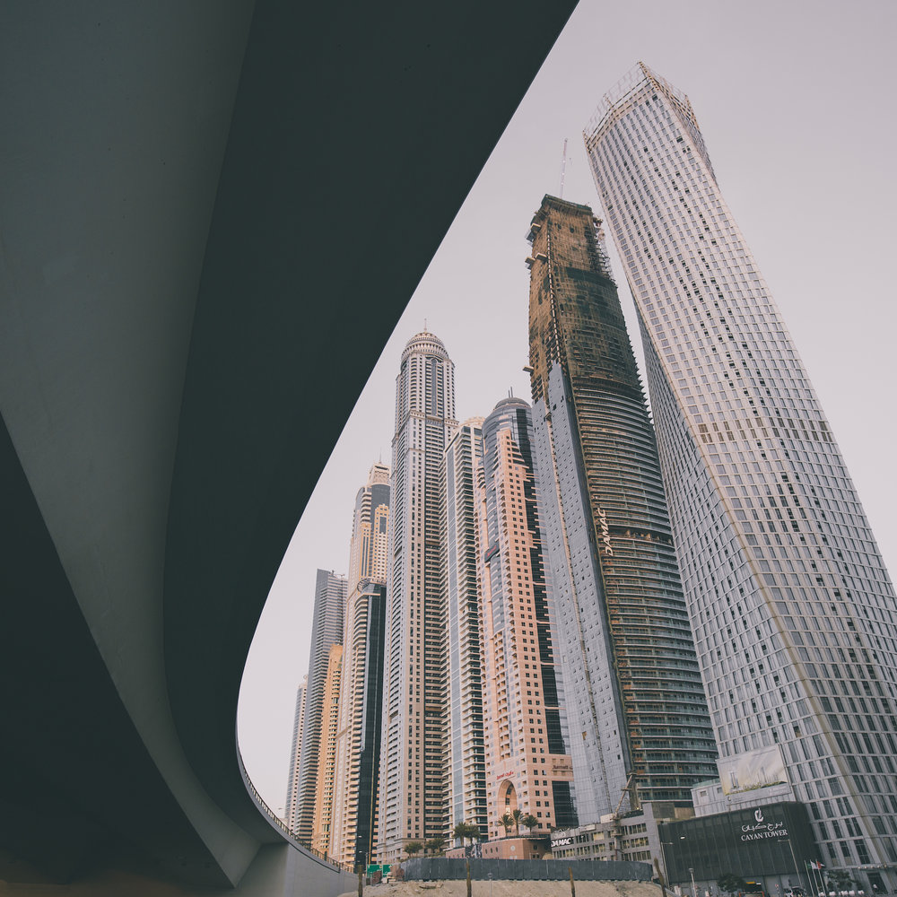 e746d-alen-palander-dubai-buildings.jpg