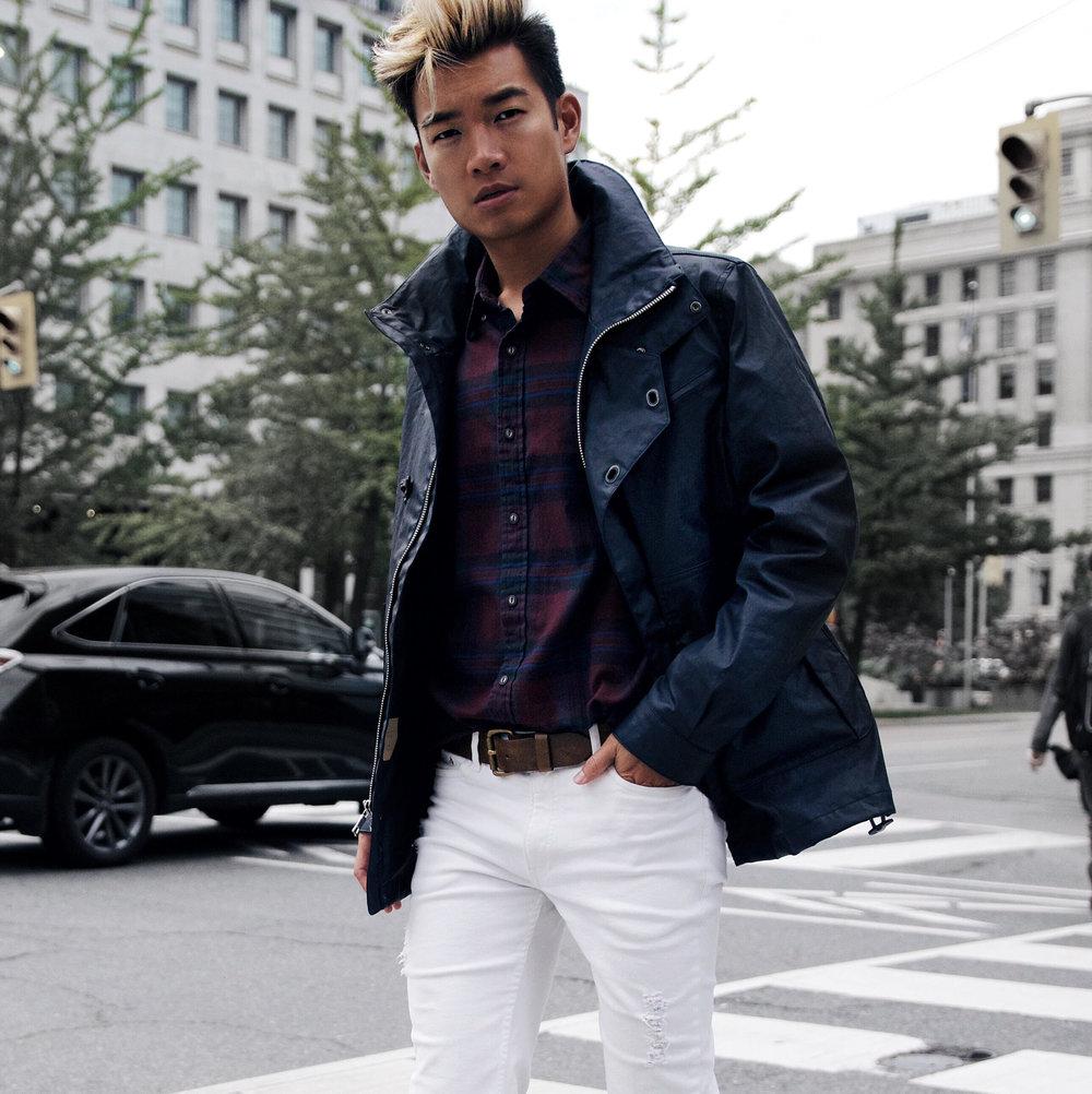 ef9df-alexander-kenton-liang-street-style-coat.jpg