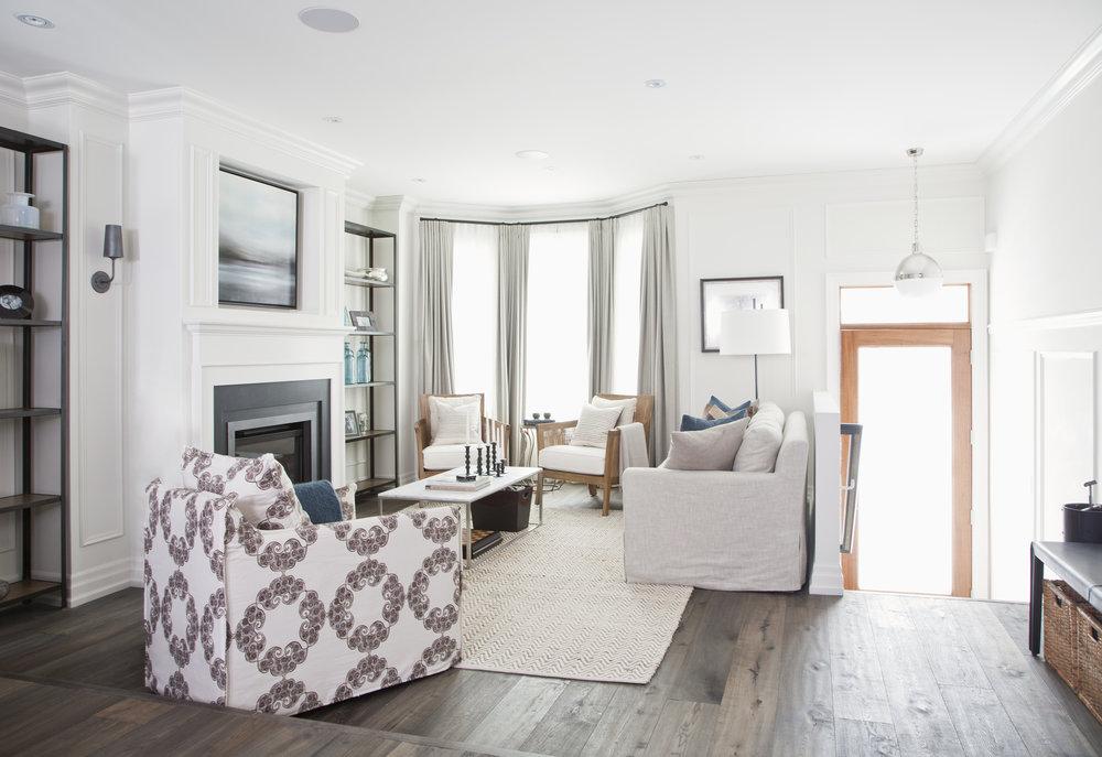 55d0c-melissa-davis-interior-design-living-room.jpg