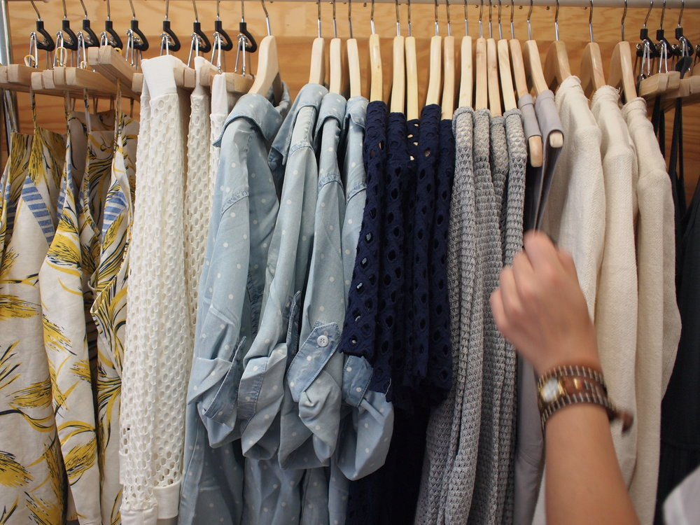 68f46-smithery-fashion-clothing-rack.jpg