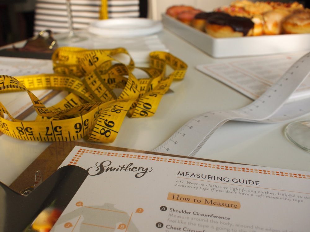 a401d-smithery-measuring-tape.jpg