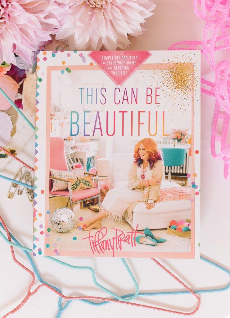 6bb97-this-can-be-beautiful-book-by-tiffany-pratt.jpg
