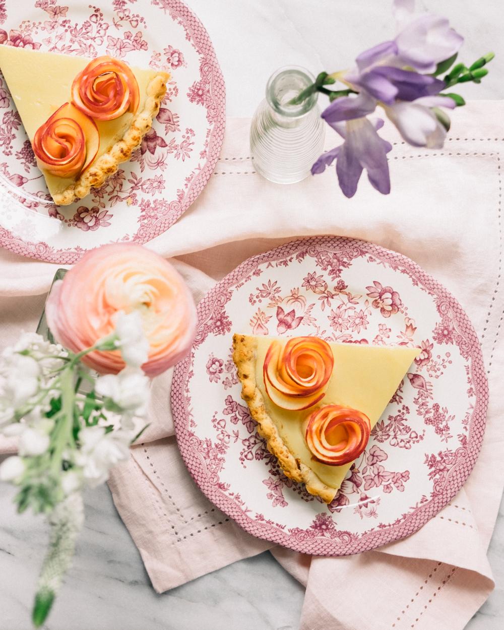 bd9f9-sabrina-stavenjord-my-miaou-apple-rose-maple-tart-recipe.jpg