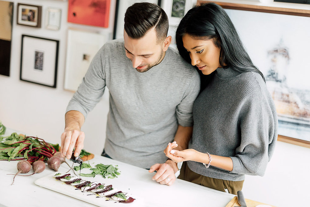 ad097-philip-and-mystique-chef-sous-chef-food-prep-working-in-the-kitchen-on-food-blog-4.jpg