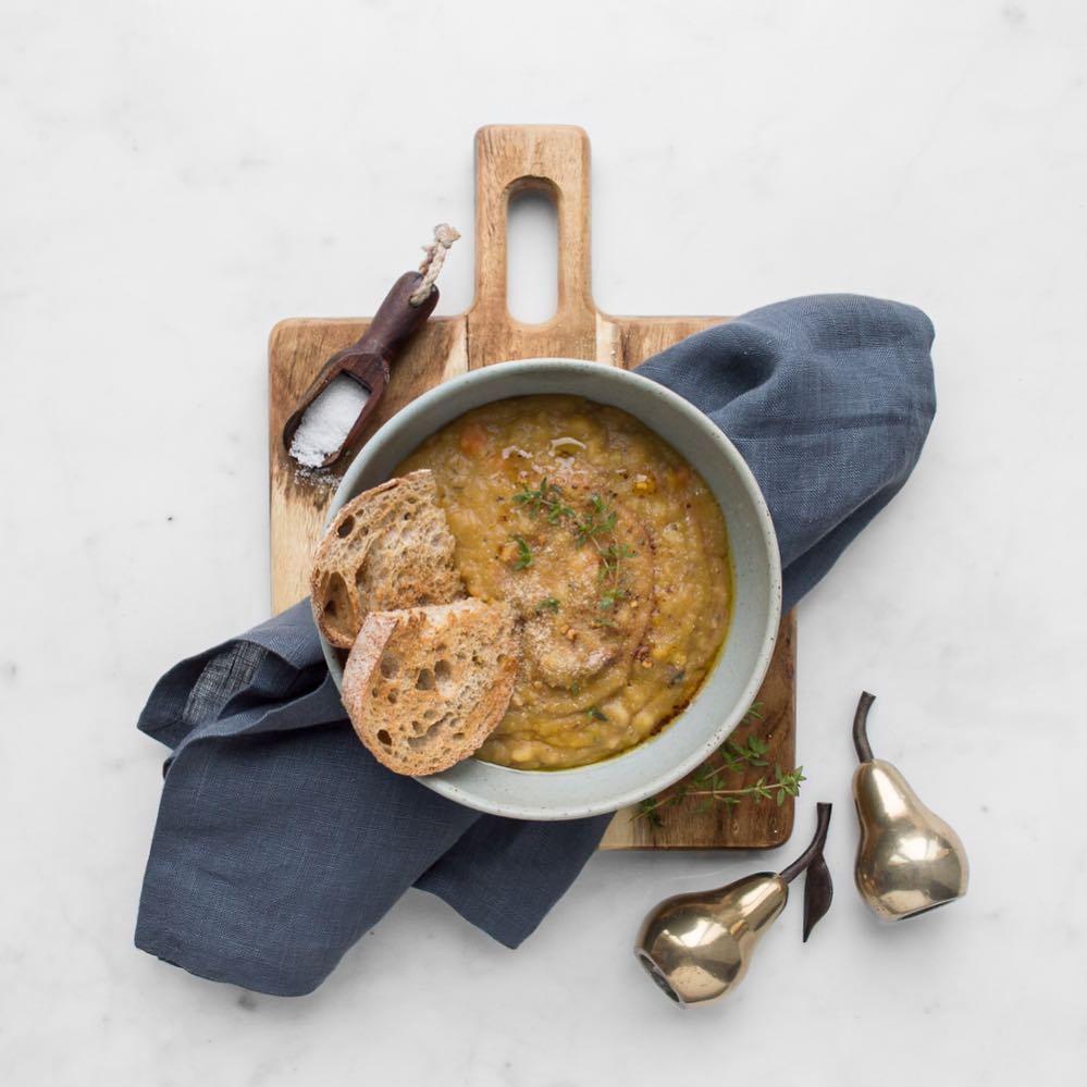 fffff-chef-sous-chef-quebec-split-pea-soup.jpg