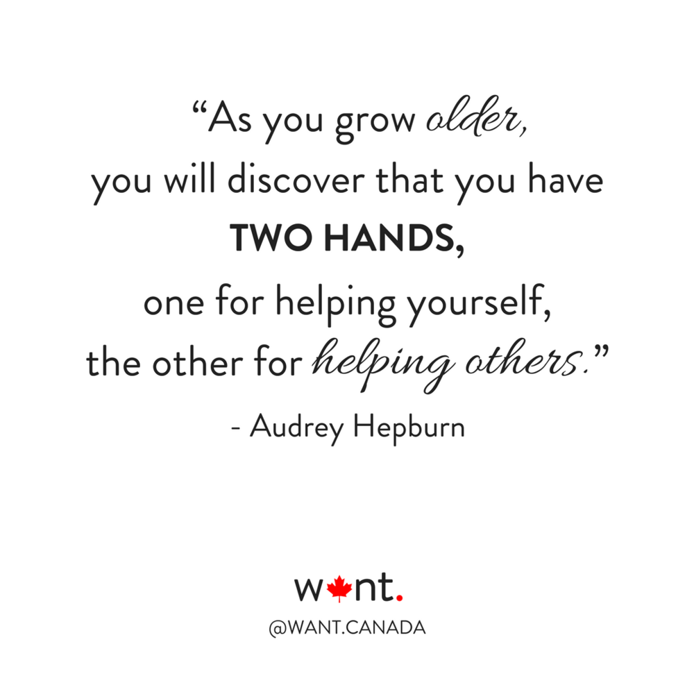 4f66e-audrey-hepburn-helping-others-quote.png
