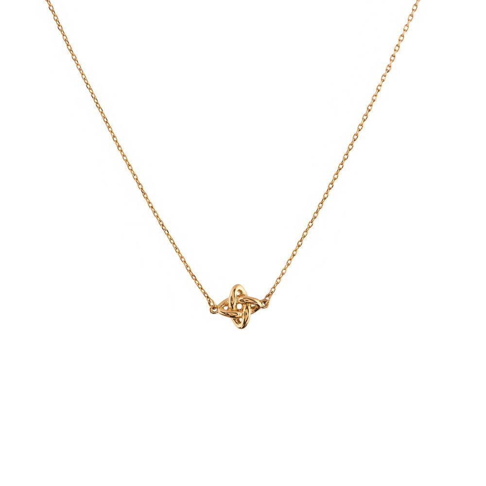 5334b-caroline-neron-jewelry-knot-necklace.jpg