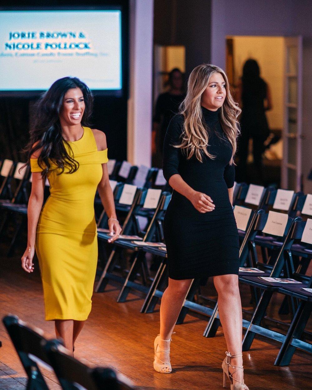 69903-nicole-pollock-and-jorie-brown-in-city-moguls-charity-fashion-show.jpg