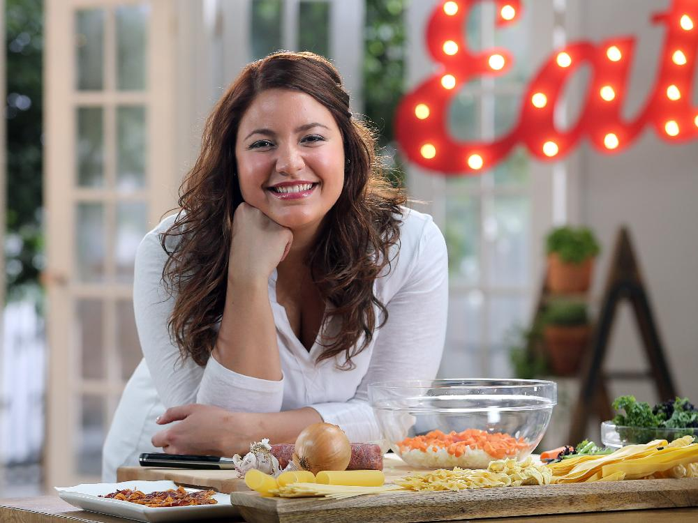 73a73-vanessa-gianfrancesco-cooking-with-v-one-world-kitchen-gusto-tv.jpg