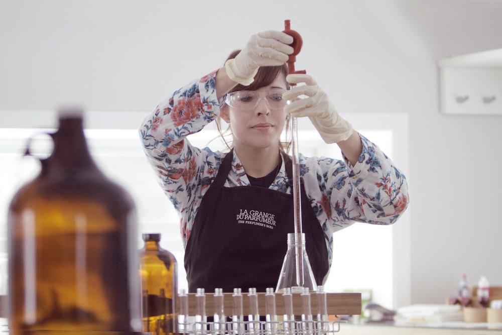 98b1a-alexandra-bachand-in-her-perfumery-lab.jpg