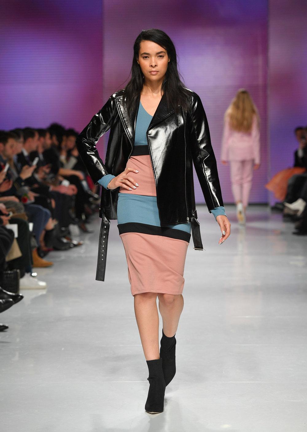 4e218-hilary-macmillan-toronto-fashion-week-february-2018-yorkville-village-7.jpg