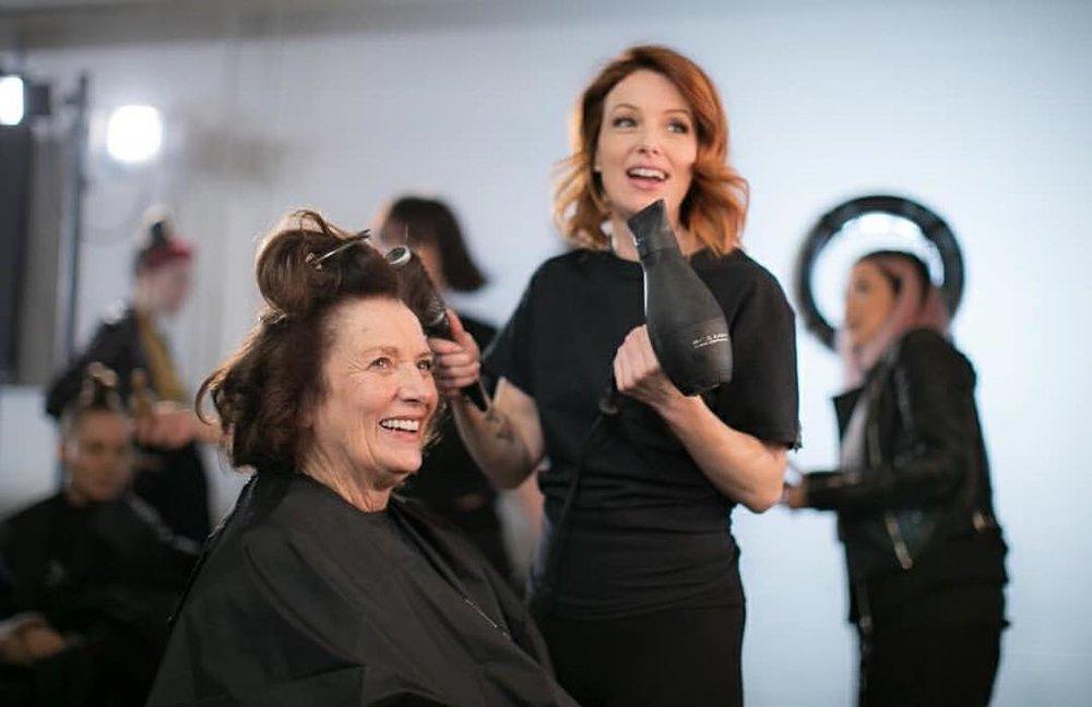 caea7-cindy-duplantis-styling-margaret-trudeau-hair-toronto-womens-fashion-week.jpg