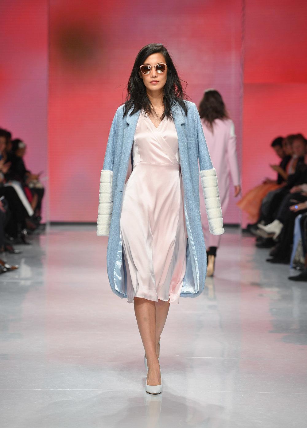 e2f4b-hilary-macmillan-toronto-fashion-week-february-2018-yorkville-village-1.jpg