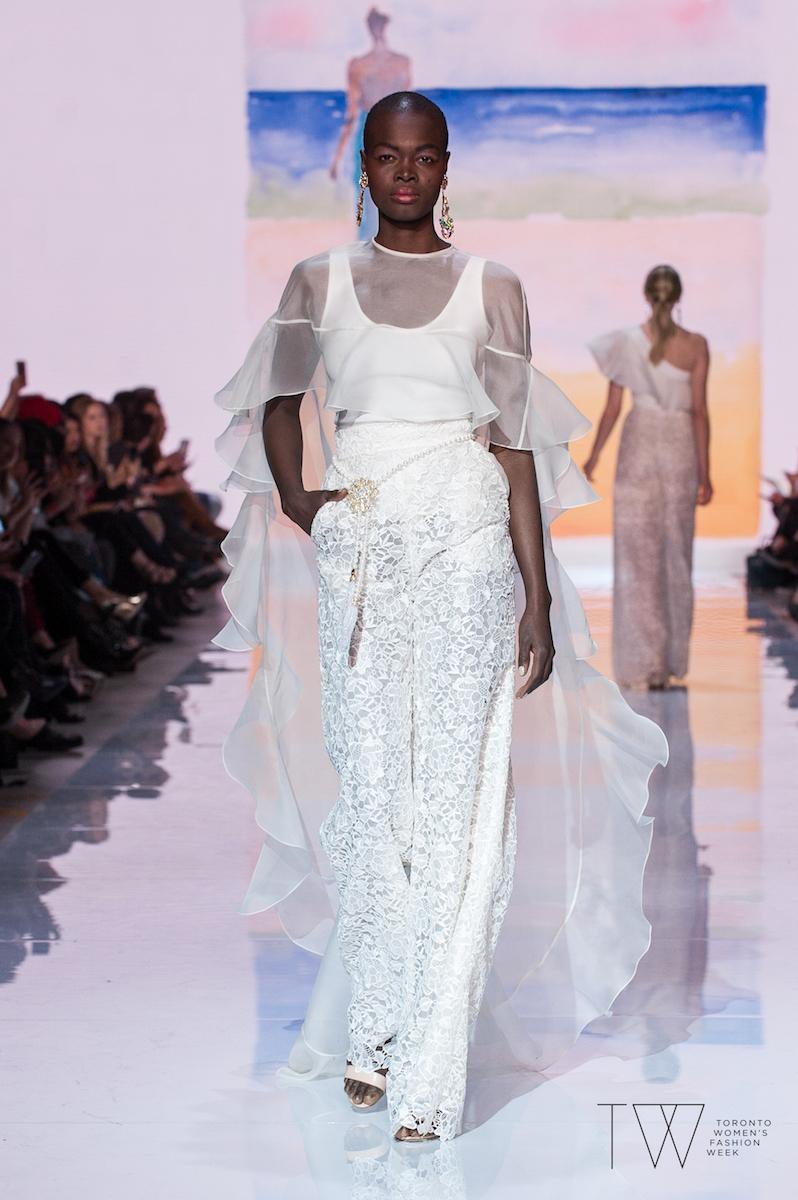 3b340-david-dixon-dr-john-semple-tw-toronto-womens-fashion-week-photo-credit-che-rosales-white-look-3.jpg