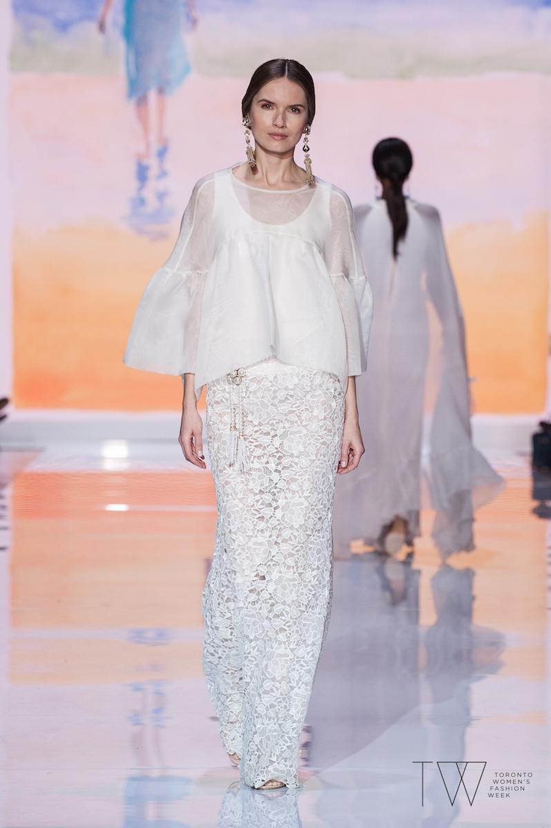 487f1-david-dixon-dr-john-semple-tw-toronto-womens-fashion-week-photo-credit-che-rosales-white-look-2.jpg