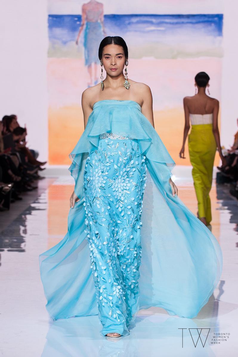 5e1d2-david-dixon-dr-john-semple-tw-toronto-womens-fashion-week-photo-credit-che-rosales-aqua-look-1.jpg