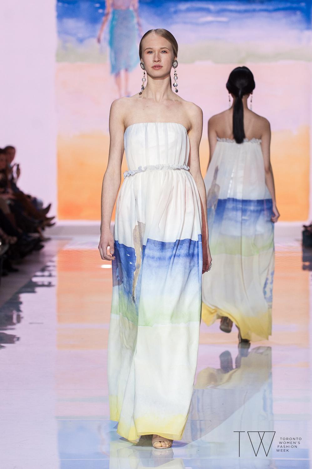 7c100-david-dixon-dr-john-semple-tw-toronto-womens-fashion-week-photo-credit-che-rosales-watercolour-look-3.jpg