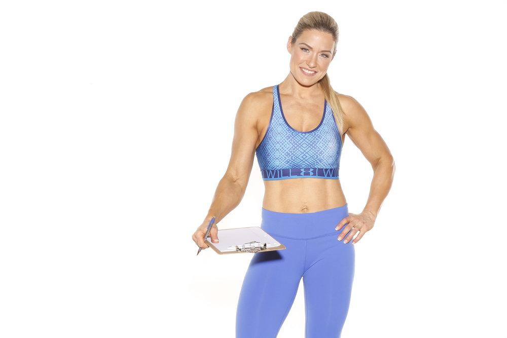 95c70-nichelle-laus-fitness-expert-personal-trainer-head-shot.jpg