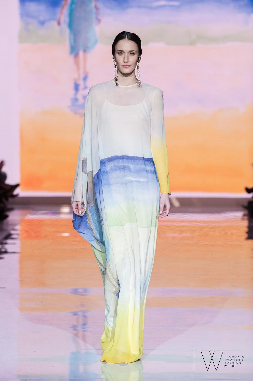 a4e67-david-dixon-dr-john-semple-tw-toronto-womens-fashion-week-photo-credit-che-rosales-watercolour-look-1.jpg