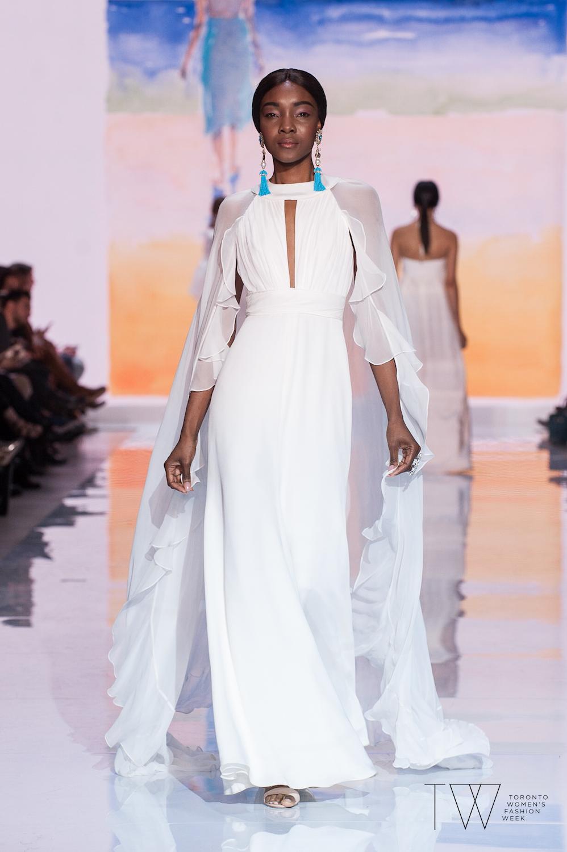 b7474-david-dixon-dr-john-semple-tw-toronto-womens-fashion-week-photo-credit-che-rosales-white-look-1.jpg