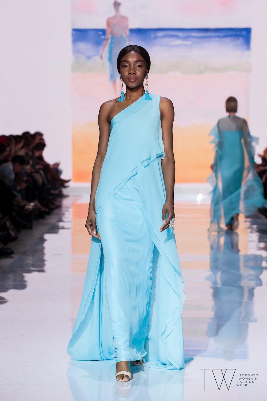 d7e70-david-dixon-dr-john-semple-tw-toronto-womens-fashion-week-photo-credit-che-rosales-aqua-look-2.jpg