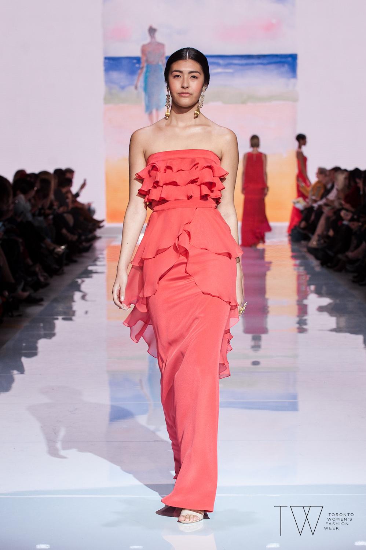 e6f48-david-dixon-dr-john-semple-tw-toronto-womens-fashion-week-photo-credit-che-rosales-coral-look-3.jpg