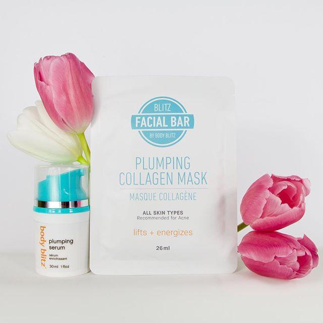 4040e-blitz-facial-bar-skin-care-products-plumping-collagen-mask.jpg